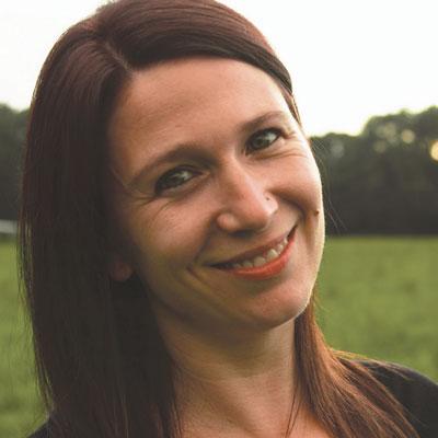 Barbara-Schepis-Muntaner