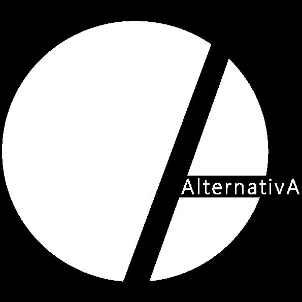 AlternativA Mendrisio