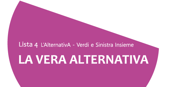 alternativa-slogan-web-grande-trasparente-rettangolare