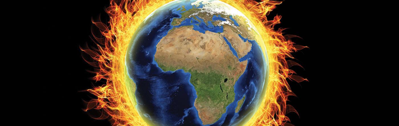 global-warming-1494965_1920