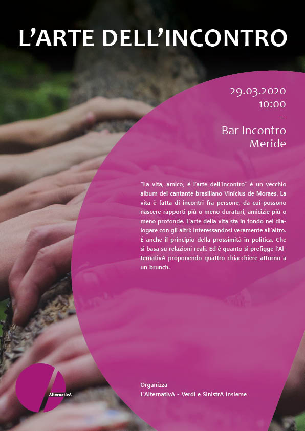 locandine-web6