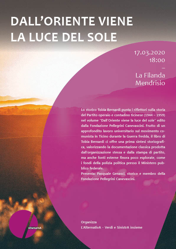 locandine-web7