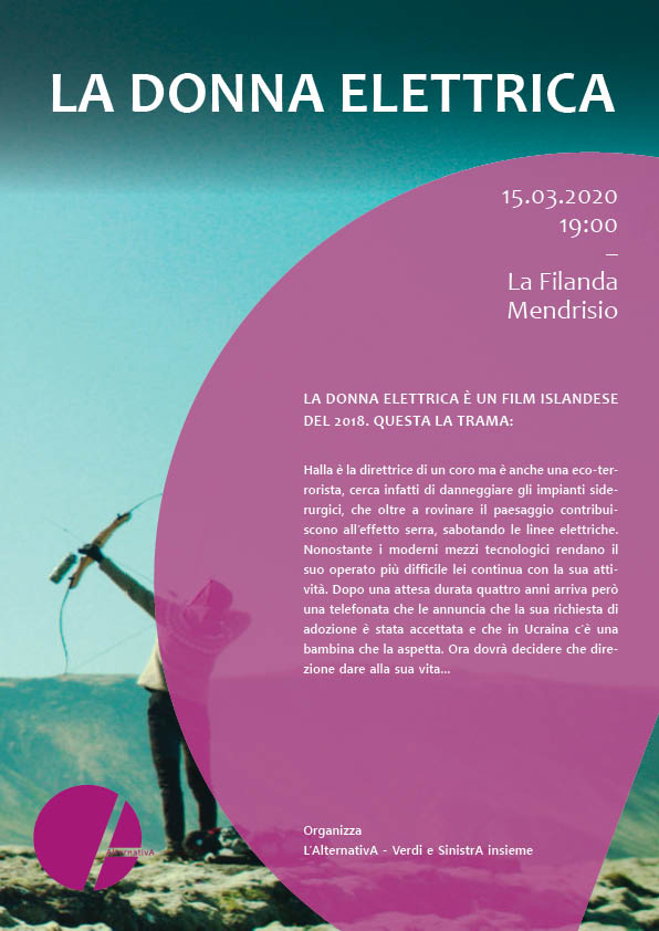 locandine-web8