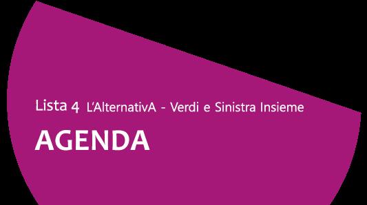 mascherina-web-AGENDA