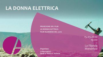 social_AlternativA_elettrica_EVENTO