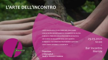 social_AlternativA_incontro_EVENTO