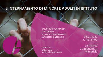 social_AlternativA_internamento_EVENTO