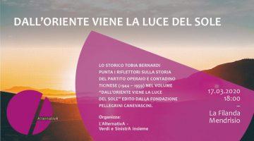 social_AlternativA_luce-del-sole_EVENTO
