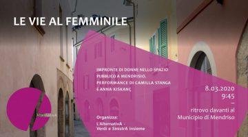 social_AlternativA_vie-al-femminile_EVENTO