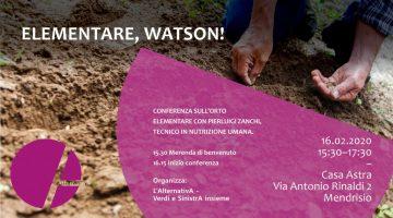 social_AlternativA_watson_EVENTO