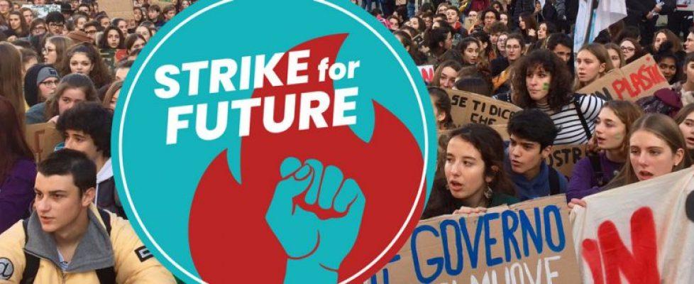 strike-future