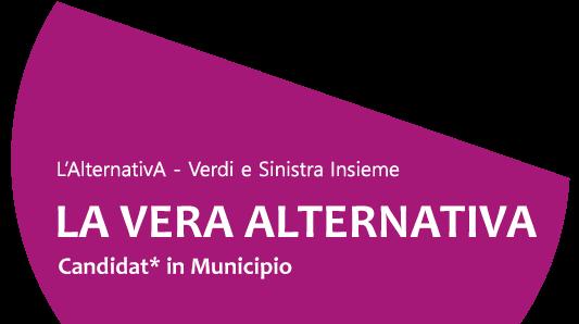 la-vera-alternativa