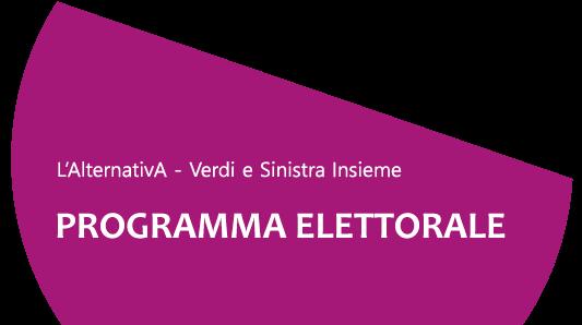 programma-elettorale