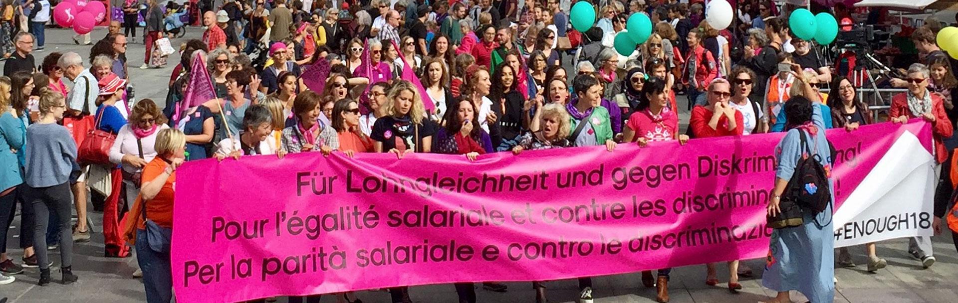 50-anni-diritto-di-voto-donne