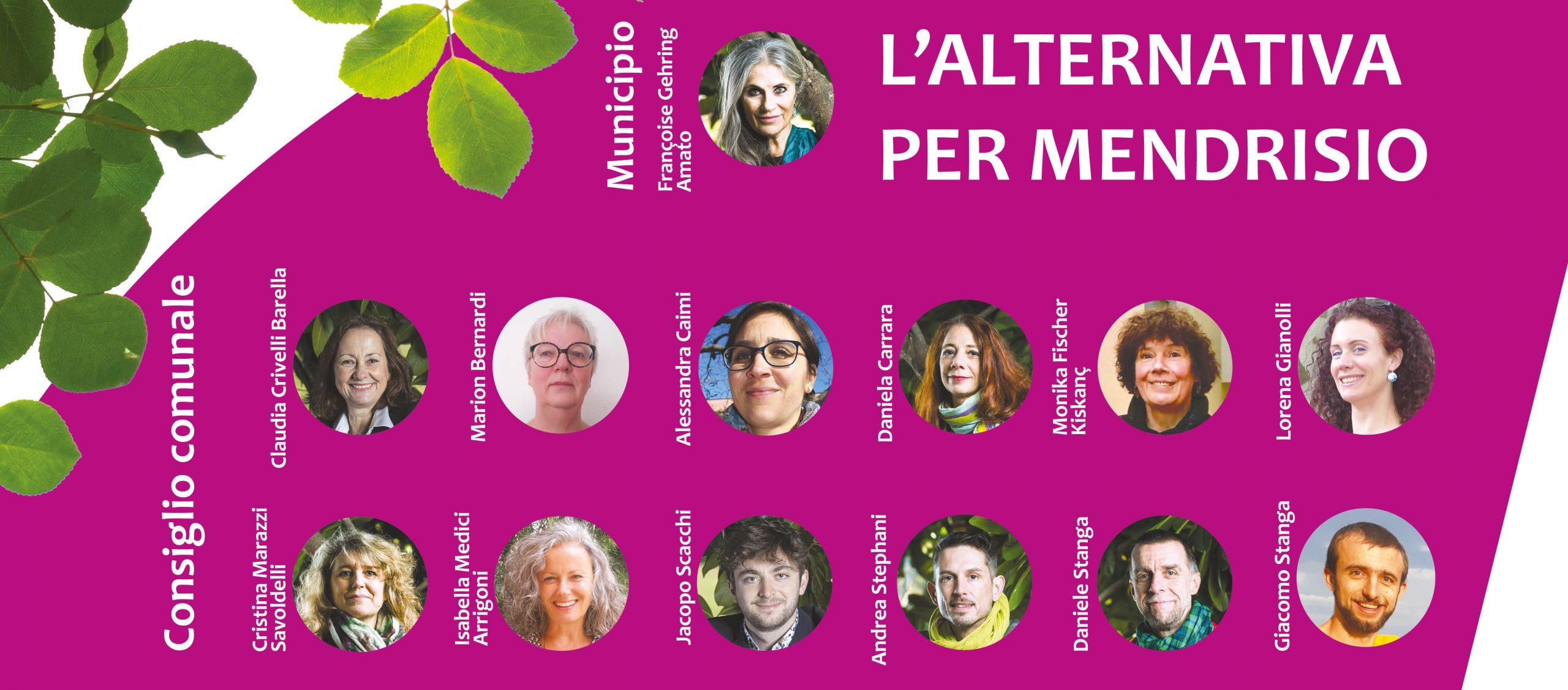 eletti-AlternativA-homepage