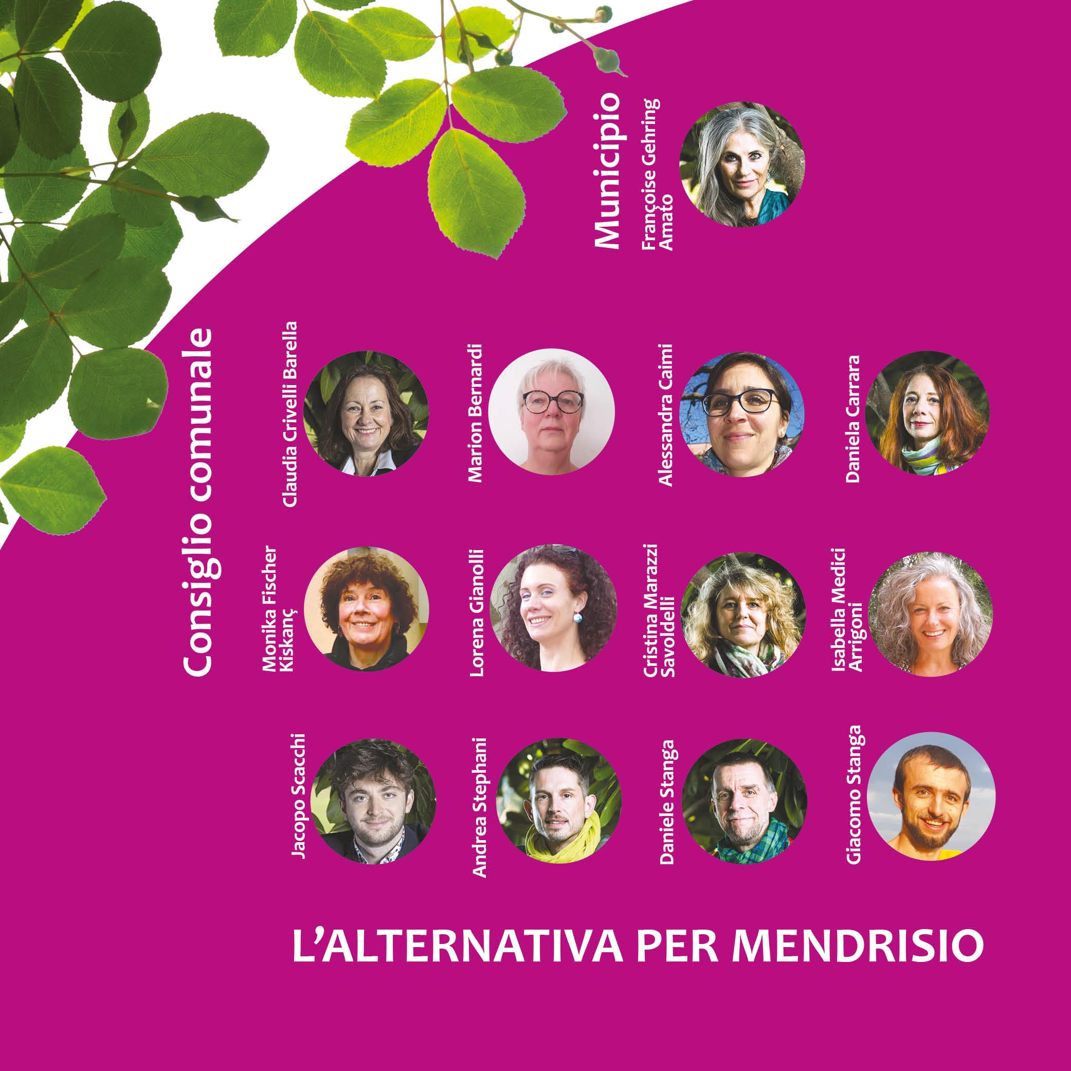 eletti-AlternativA-homepage-mobile
